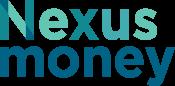 Nexus Money